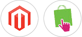 shops_icon.png